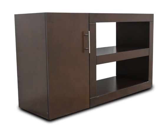 Mueble para tv verona aragon muebles for Muebles aragon ibiza